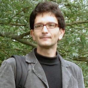 Foto de Luís Mauro Sá Martino