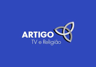 Artigo - TV e Religião