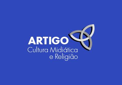 Artigo-Cultura Midiática e Religião