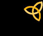 Logo - Mídia, Religião e Sociedade