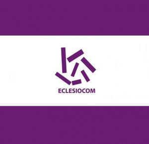 logo da eclesiocom